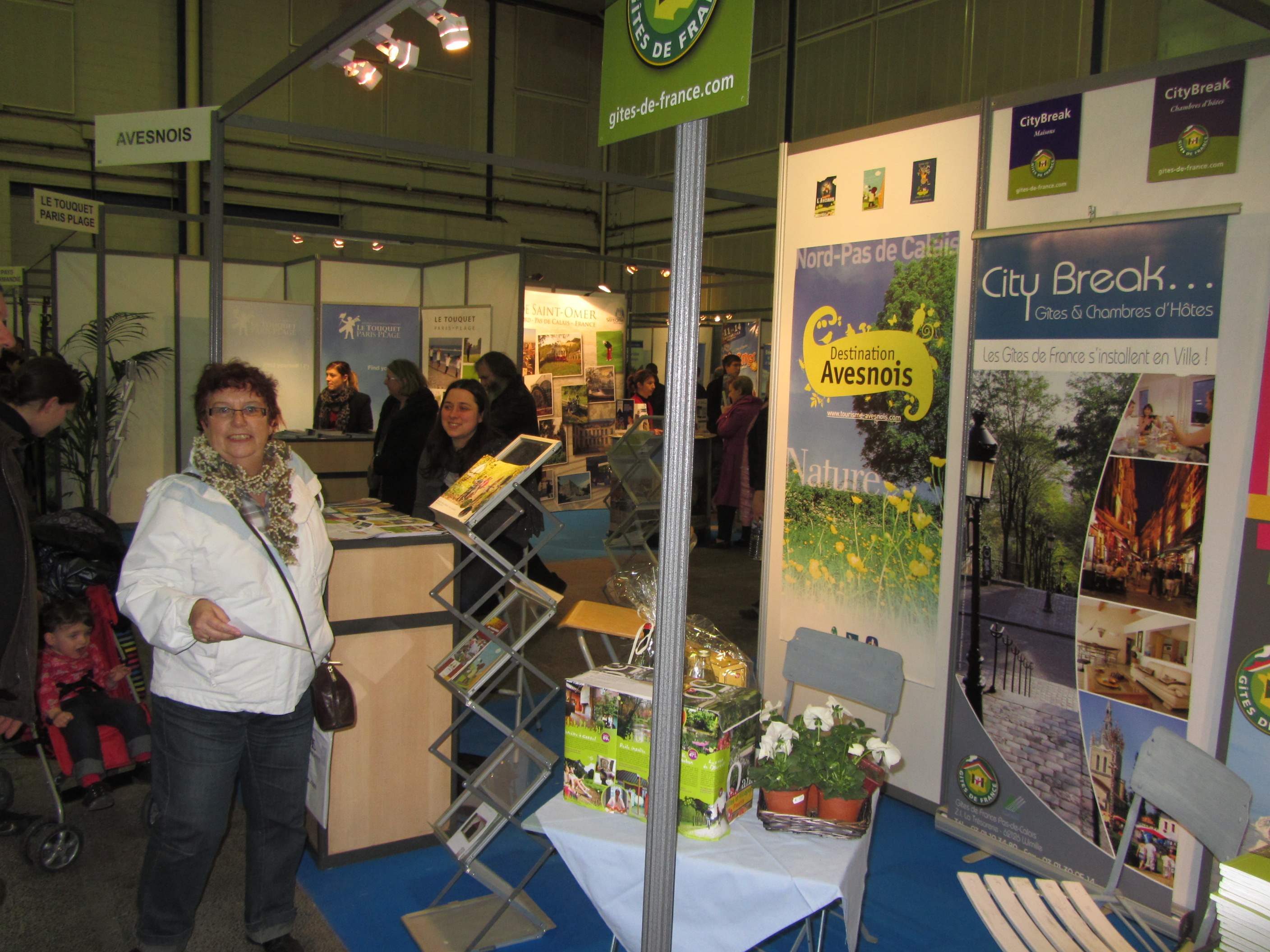 Salon tendance Nature Reims le 18 mars 2013 (8)