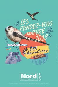 AFFICHE sortie nature 2018_Page_1