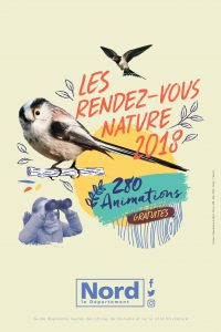 AFFICHE sortie nature 2018_Page_2