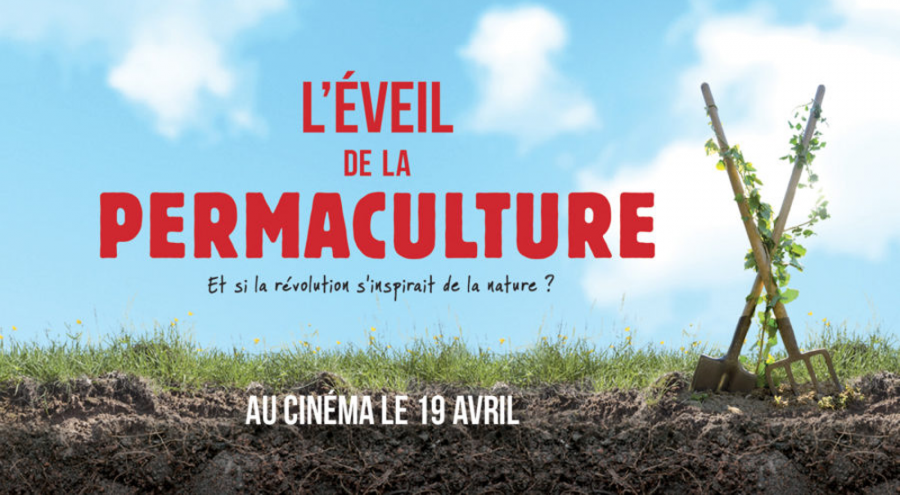 eveil_permaculture_film_avril_cinema_bio