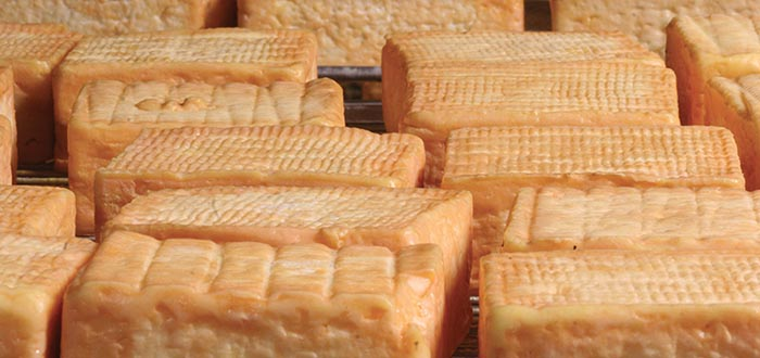 fromage-maroilles1